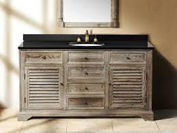 Bathroom Trough Sink Trough Sink Vanity U2014 Jen U0026 Joes Design Kohler Trough Bathroom