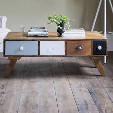 coffee tables ideas decorations retro coffee tables perfect for