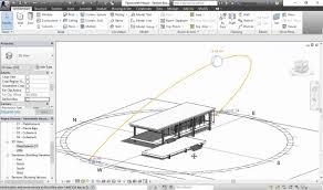 05 casa farnsworth section box opciones de visualizacion y casa farnsworth section box opciones de visualizacion y render youtube