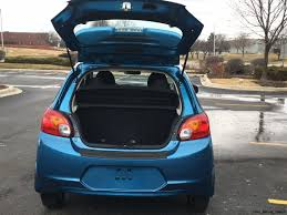 mitsubishi mirage 2015 black first drive review 2015 mitsubishi mirage es