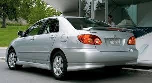 2006 toyota corolla manual transmission 2008 toyota corolla conceptcarz com
