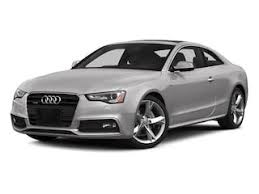 fw audi audi fort worth vehicles for sale in fort worth tx 76107