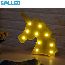 Night Light Kids Room by Compare Prices On Kids Room Light Online Shopping Buy Low Price