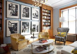 Home Design In Nyc What Industry Is Interior Design In Streamrr Com