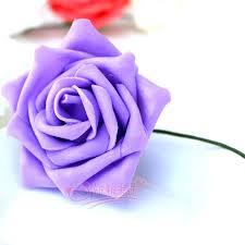 Blue Roses For Sale Aliexpress Com Buy Sale 500pcs X Pretty Good 7cm Big