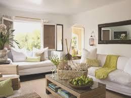 beach themed home decor ideas living room amazing beach themed living room decor small home