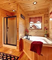 Best  Log Cabin Interiors Ideas On Pinterest Log Cabin - Log home interior designs