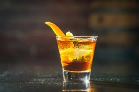 old fashioned cocktail how to make an old fashioned from nyc bartender tom macy