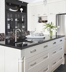 armoires de cuisine qu饕ec armoires de cuisines québec rénovation cuisine québecs