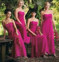 silver bridesmaid dresses cheap sweetheart uk free uk delivery
