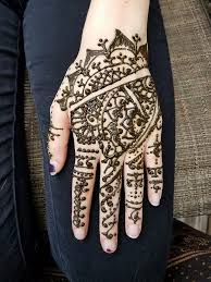 spirit vision henna tattoo home facebook