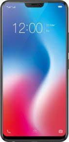 Vivo V9 Vivo V9 Best Price In India 2018 Specs Review