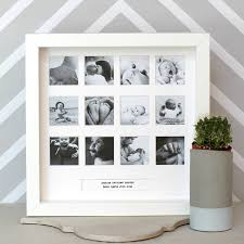 frames for my photos 65000 personalized photo frames