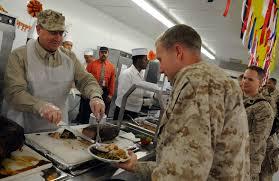 military thanksgiving file us navy 081127 n 5549o 478 secretary of the navy secnav the