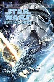 star wars journey to star wars the force awakens u2013 shattered