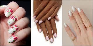 nail art nail art festive christmas ideas easy designs for