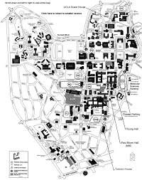 Northeastern Campus Map Geog 7 A Map To The World Some Interesting Maps