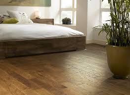 Engineered Floors Dalton Ga 20 Engineered Flooring Dalton Ga Cherry Color Collection
