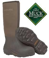 womens quatro boots quatro non insulated black boots dan s gear