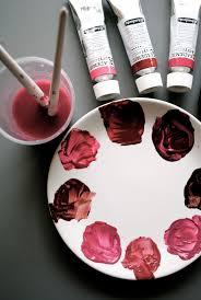 let u0027s paint palette tones art pinterest shades pink