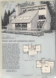 fish house floor plans apartments house plans with sunken living room plans for small