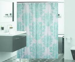 Blue Damask Shower Curtain Cheap Blue Damask Shower Curtain Find Blue Damask Shower Curtain