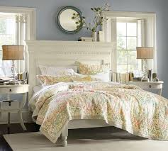Bed Frames Farmhouse Bed Pottery by 465 Best Headboard Ideas Images On Pinterest Bedroom Ideas