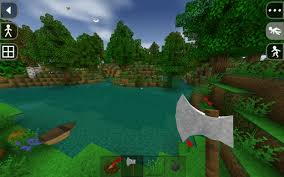 survivalcraft apk 1 29 17 0 free apk from apksum