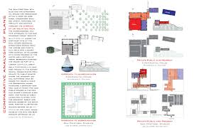 alvar aalto luis barragan building analysis u2013 abrashina anna
