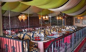 moroccan tents moroccan tent calgary ab groupon