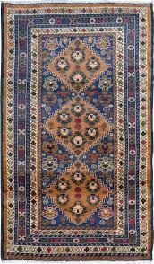 6x6 Rug 234 Best Tribal Rugs Images On Pinterest Prayer Afghanistan And