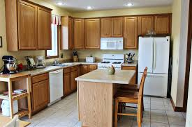 Kitchen Cabinets Rockford Il Sold On Toni