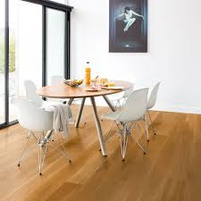 Quick Step White Oak Laminate Flooring Quick Step Timber Premium Floors