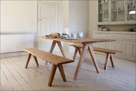 Small Kitchen Table Sets For Sale by Kitchen Dining Room Table Sets With Bench Clearance Kitchen