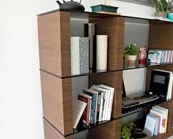 amusing 25 home dividers design ideas of i 4624 home divider