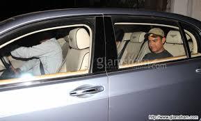 Aamir Khan Home Aamir Khan At Imran Khan S House Photo 3 Glamsham Com