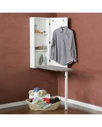 wall mount ironing board cabinet white sweet deal on wall mounted ironing board cabinet white