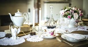 tea party table tea party table setting ideas vintage tea party decoration ideas