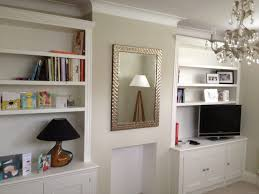 kitchen alcove ideas living room wallpaper hi def wall shelf ideas for living room
