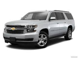 2016 chevrolet suburban near chicago webb chevrolet