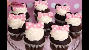 minnie mouse 1st birthday party ideas ideas for minnie mouse 1st birthday party decoration