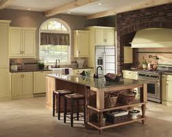 Medallion Kitchen Cabinets Reviews by Medallion Cabinets Reviews Memsaheb Net