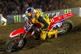motocross news 2017 monster energy cup ken roczen out transworld motocross