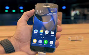 how to turn off s voice on samsung galaxy s7 and s7 edge technobezz