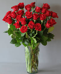 a dozen roses two dozen roses eastern floral
