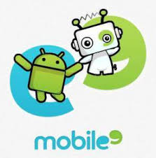 mobile9 apk alternative android app store mobile9 papidroid android