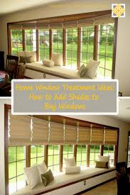 successful solutions series window treatment ideas for bay