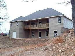 walkout basement house plans decor remarkable ranch house plans with walkout basement for home