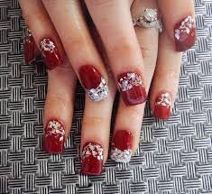 bling nail design choice image nail art designs