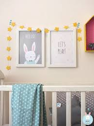 Best MY SHOP  Posters For Kids Room Images On Pinterest - My kids room